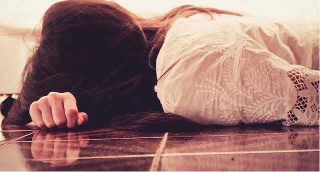 Astuces anti-déprime pour mères célibataires.