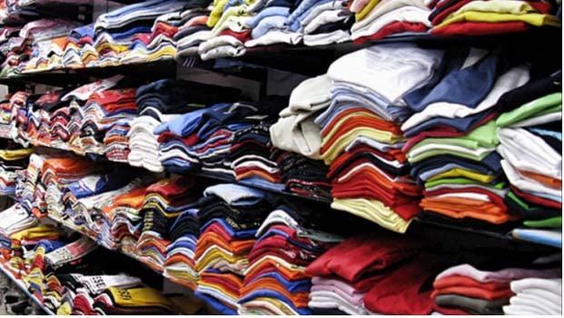 Comment conserver ses vieux vêtements?