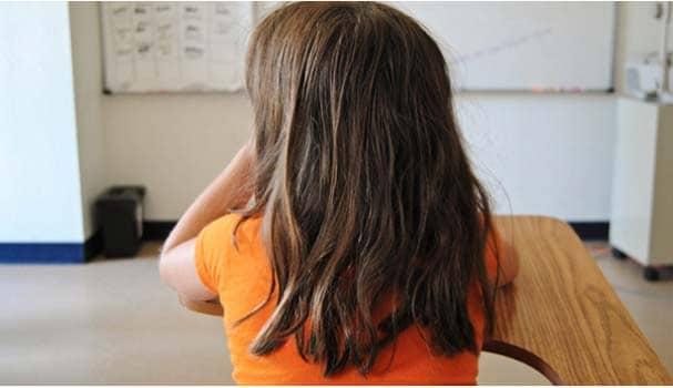 Comment encourager vos enfants à aimer apprendre?