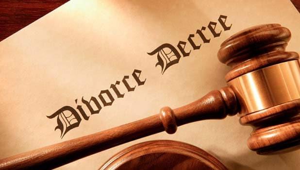 Comment survivre à un divorce ou à une séparation ?