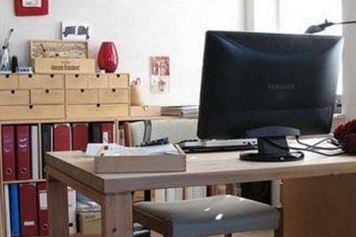 Créer son activité dans le e-commerce