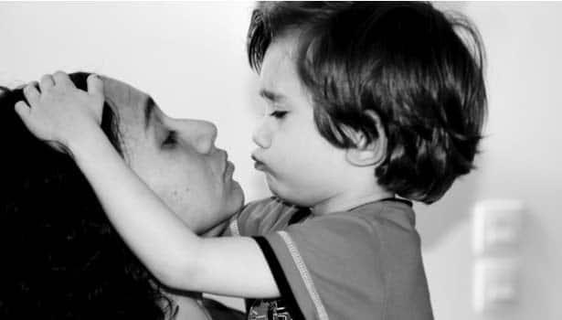 Devenir mère célibataire par choix: Le coût