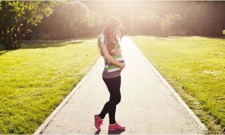 J'ai été une maman ado – Témoignage.