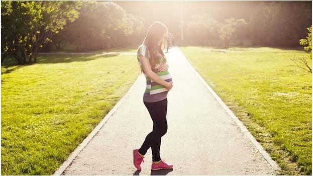 choses à considérer lors de la rencontre d'une mère célibataire