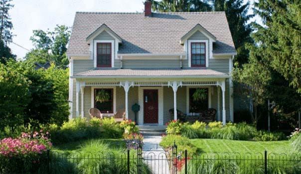 Le prêt immobilier pour mère célibataire: les aides.
