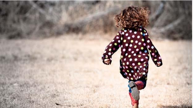 Les leçons positives que les enfants doivent tirer du divorce ou de la séparation.