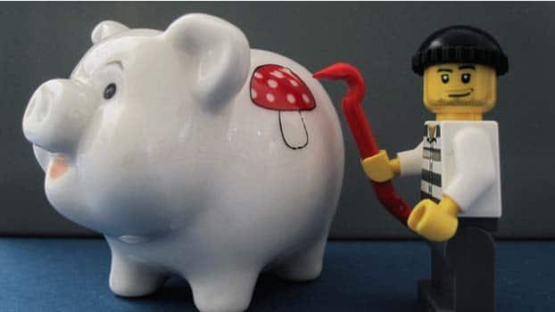 Mères célibataires: gardez le contrôle de vos finances !