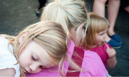 Mères célibataires qui travaillent : trouvez du temps pour vos enfants.