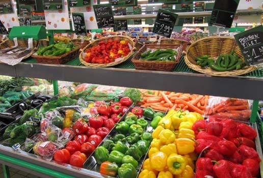 Manger pour pas cher: le défi alimentaire des mères célibataires !