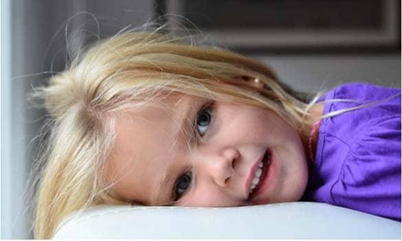 Obtenir la garde de son enfant: les meilleurs arguments.