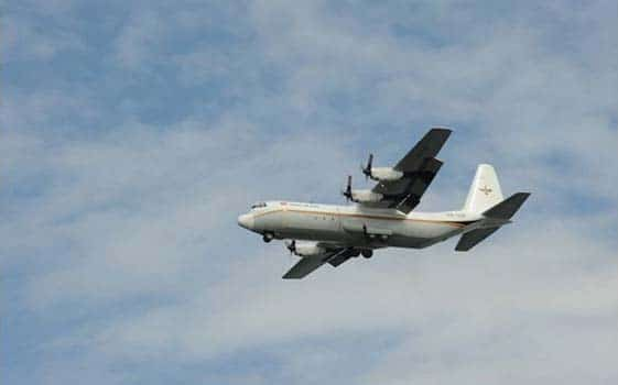 Voyager astucieusement en avion.