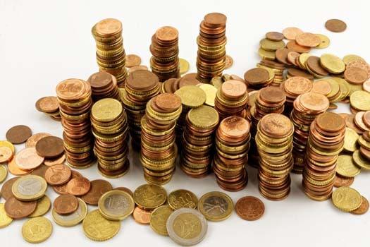 J24- Epargner et constituer un fonds d'urgence personnel (défi budget familial).