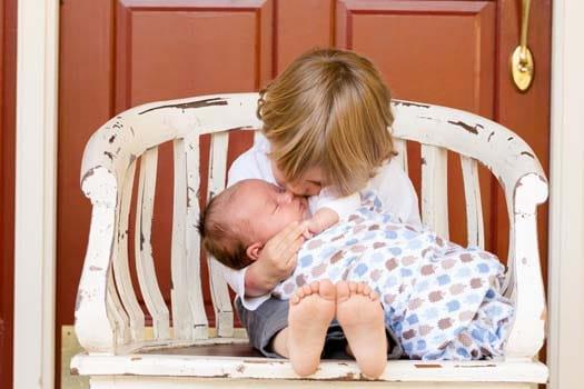 J3: Le budget bébé/ budget enfant (Défi budget familial).