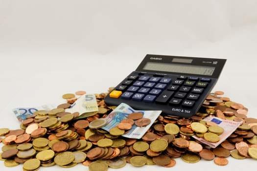 J4: Les factures à payer d'une mère célibataire (Défi budget familial).