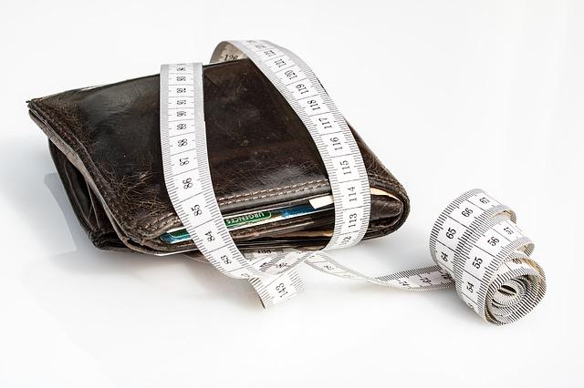 J26 – Les compétences financières essentielles à acquérir – Partie 1 (défi budget).