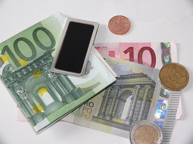 J23- Les Coupons de réduction (défi budget familial).