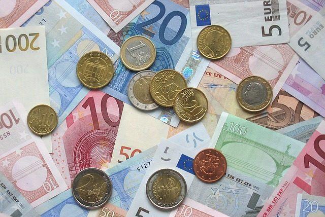 J27- Les compétences financières – partie 2 (Défi budget familial).