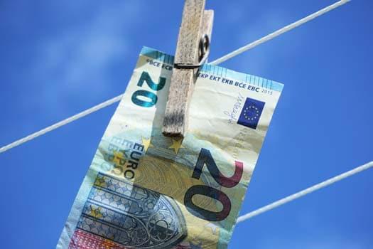 J14 – la facture d'électricité (défi budget familial).