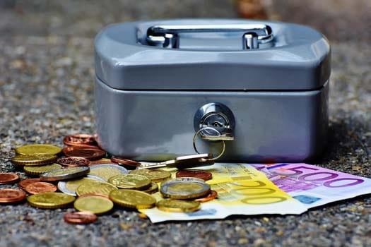 J7: gagner de l'argent sans investir (Défi budget familial)