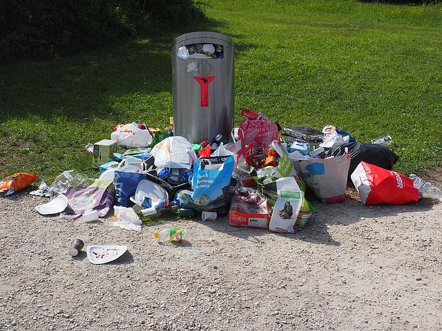 J22- Réduire le gaspillage alimentaire (défi budget familial).