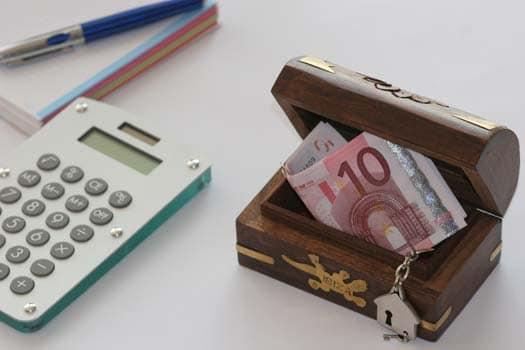 J13- Gagner de l'argent sur Internet à temps perdu (défi budget familial).