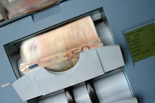 J10: Que faire d'une rentrée d'argent inattendue?  (Défi budget familial)