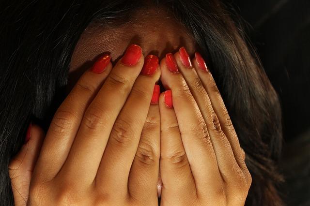 6 choses dont les mamans solos ont honte.