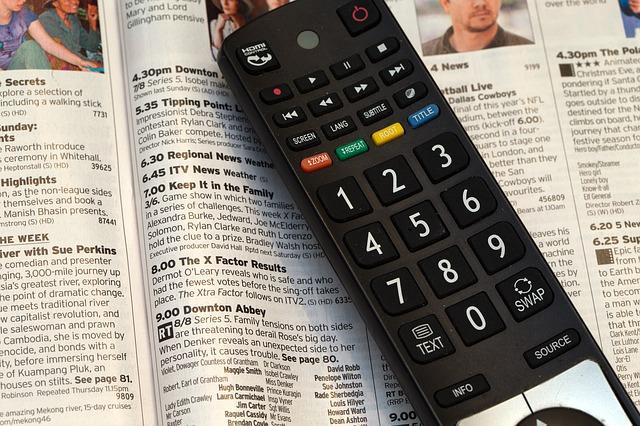 Maman solo série: Les séries Tv avec des mères célibataires.