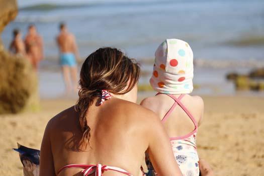Les préjugés sur les mères célibataires les plus courants.