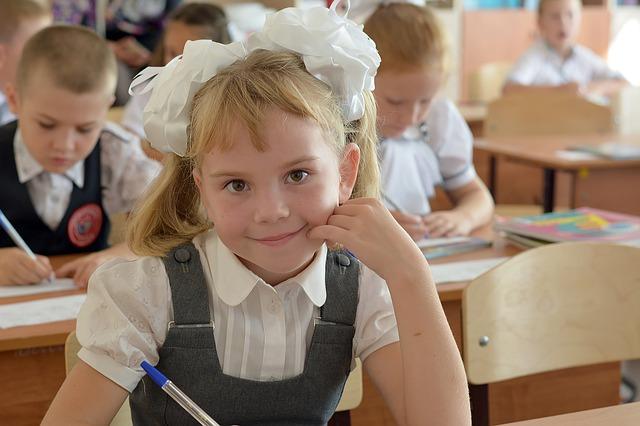 Pour la rentrée scolairequi a droit à l'allocation?