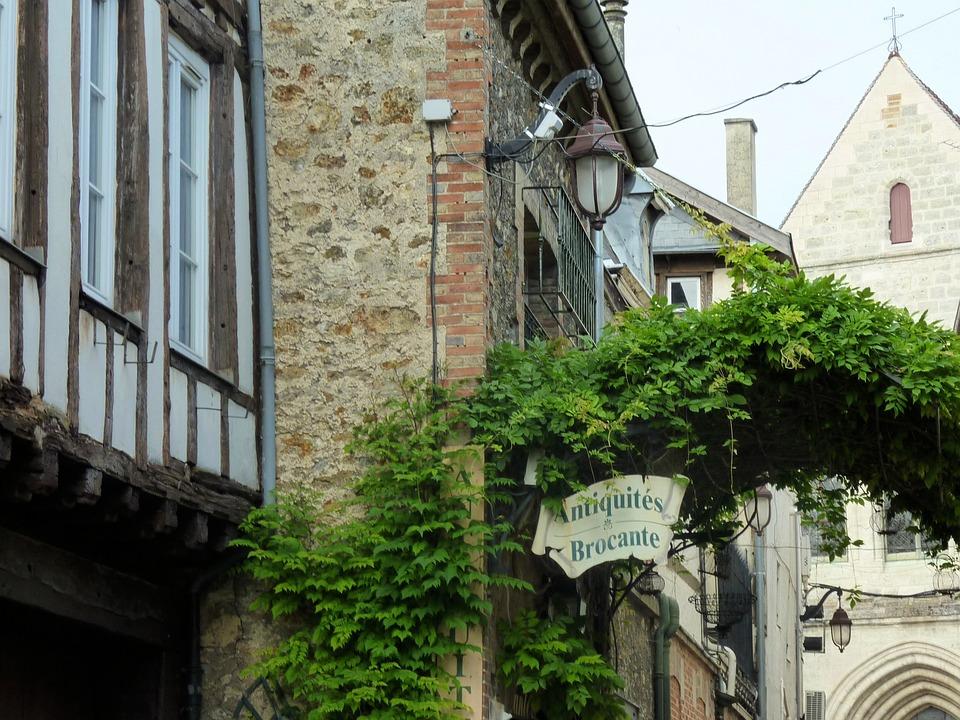 Maman solo à Châlons-en-Champagne: les associations et activités.
