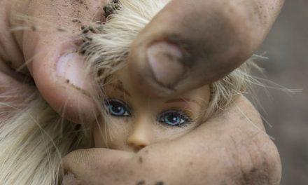 Violences domestiques et garde d'enfants.